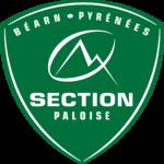 Section Paloise Béarn Pyrénées Sevens