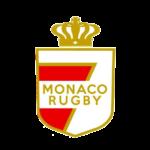 Monaco Rugby Sevens