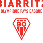 Biarritz Olympique Pays Basque Sevens