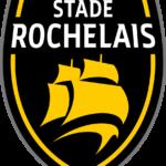 Stade Rochelais Sevens