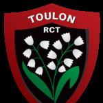 Rugby Club Toulonnais Sevens